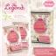 ดอลลี่ ควีน เดอะรีเจ๊นท์ ลิลลี่บิวตี้ ไวท์เทนนิ่งครีม / Dolly Queen The Legend Lily Beauty Whitening Cream thumbnail 1