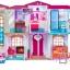 บ้านบาร์บี้หลังยักษ์พร้อมเทคโนโลยีสุดล้ำ Barbie Barbie Hello Dreamhouse thumbnail 2