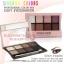 ซิเวียน่า อายแชดว์ โปรเฟสชัลนั่ล คัลเลอร์ มิกซ์ / Siviana Colors Profesional Color Mix สำเนา thumbnail 1