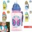 กระติกน้ำชนิดหลอดดูดพร้อมฝาปิด Skip Hop รุ่น Zoo Straw Bottle (Unicorn) thumbnail 3
