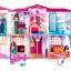 บ้านบาร์บี้หลังยักษ์พร้อมเทคโนโลยีสุดล้ำ Barbie Barbie Hello Dreamhouse thumbnail 3