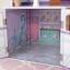 บ้านตุ๊กตาหลังยักษ์ทรงคันทรี KidKraft Country Estate Dollhouse thumbnail 17