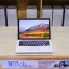 MacBook Pro (Retina 13-inch, Early 2015) - Core i5 2.7GHz RAM 8GB SSD 128GB - New Display thumbnail 1