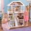 บ้านตุ๊กตาในฝันสำหรับลูกสาว KidKraft Savannah Dollhouse thumbnail 11