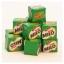 ไมโลคิวบ์ Nestle Milo Energy Cube thumbnail 1