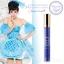 Chompoo Araya Material Doll Eau de parfum / ชมพู่ อารนา แมททีเรียล ดอลล์ โอเดอ เพอร์ฟูม thumbnail 1