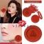 3CE Red Recipe Face Blush # Purity Red บลัชออนที่ทำให้ใบหน้าดูมีสีสัน