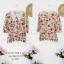 47526 อก40 เสื้อ (ID 6851 จองคะ) thumbnail 1