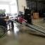 Ramp ทางลาดพกพา รุ่น LY-4003-300 ยาว 3 เมตร thumbnail 4