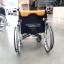 รถเข็นผู้ป่วย รถเข็นผู้สูงอายุ วีลเเชร์ MIKI รุ่น MCS-43JL thumbnail 3