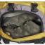 NL14 กระเป๋าเดินทาง สีเหลือง ขนาดจุสัมภาระ 50 ลิตร thumbnail 10