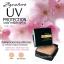 U-Star Signature UV Protection Loose Powder SPF20 / ยู-สตาร์ ซิกเนเจอร์ ยูวี โพรเทคชั่น ลูส พาวเดอร์ SPF20 thumbnail 1