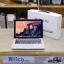 MacBook Pro (13-inch Mid 2012) Core i5 2.5GHz RAM 4GB HDD 500GB - FullBox thumbnail 1