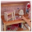 บ้านตุ๊กตาแสนอ่อนหวานขนาดกระทัดรัด Kidkraft Chelsea Doll Cottage thumbnail 7