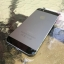 iPhone5s 16 Gb Black สีดำ thumbnail 5