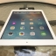 iPad Air Wifi 16 gb thumbnail 6