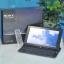 Sony Vaio Duo11 SVD11215CHB Intel Core i5-3317U 1.70 GHz. thumbnail 1