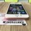 iPhone6s 16 Gb RoseGold สีชมพู thumbnail 4