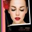 ซิกเนเจอร์ ลิควิด อายไลเนอร์ เอ็กซ์เพิร์ท บรัช Signature eye liquid liner expert Blush thumbnail 1