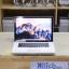 MacBook Pro 15-inch Mid2012 Quad-Core i7 2.3GHz RAM 4GB SSD 256GB Nvidia GeForce 650M 512MB ENG Keyboard thumbnail 1