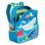 กระเป๋าเป้สะพายหลังปลาดอรี่ Disney Finding Dory Backpack thumbnail 3