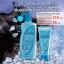 แชมพูและครีมนวดผม มิสทิน คูลลิ่ง สูตรเย็น Mistine Cooling Shampoo and Conditioner thumbnail 1