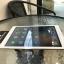 iPad Air Wifi 16 gb thumbnail 5