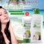 ผลิตภัณฑ์ดูแลเส้นผม มิสทิน/มิสทีน เนเชอรัล ฮาวายเอี้ยน ยัง โคโคนัท / Natural Hawaiian Young Coconut Shampoo & Conditioner thumbnail 1