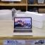 CTO - MacBook (12-inch Mid 2017) - Gold Core i7 1.4GHz RAM 16GB SSD 512GB FullBox - Apple Warranty 12/07/2018 thumbnail 1