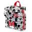 กระเป๋าสะพายเป้กันน้ำ Disney Swim Bag for Kids (Minnie Mouse) thumbnail 3