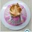 เค้กเจ้าหญิง thumbnail 3