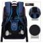 MD02 กระเป๋าเป้ สีน้ำเงิน thumbnail 17