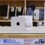 Mac Mini (Late 2014) Intel Core i5 2.6GHz RAM 8GB HDD 1TB FullBox - AppleCare Warranty 13/08/2019 thumbnail 1