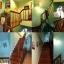 หมู่บ้าน ออลสวีท ทาวน์โฮม 3 ชั้น สายไหม-ถนนสุขาภิบาล 5 ใกล้ทางด่วน-วงแหวนตะวันออก thumbnail 6