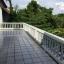 บ้านเดี่ยว 2ชั้น 79ตรว.(พื้นที่ใช้สอย261ตร.ม.) ม.จันทิมาธานี โครงการติดถนนใหญ่กาญจนาภิเษก บางบัวทอง นนทบุรี ใกล้สถานีรถไฟฟ้าสายสีม่วง thumbnail 10