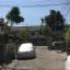 หมู่บ้านเปี่ยมสุข ทาวเฮ้าส์ 2ชั้น 16.5ตรว 2นอน 2น้ำ ถนน ถนนติวานนท์-ปากเกร็ด ( สุขาประชาสรรค์ / ซ.วัดกู้ ) thumbnail 12