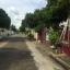 บ้านเดี่ยว 2ชั้น 79ตรว.(พื้นที่ใช้สอย261ตร.ม.) ม.จันทิมาธานี โครงการติดถนนใหญ่กาญจนาภิเษก บางบัวทอง นนทบุรี ใกล้สถานีรถไฟฟ้าสายสีม่วง thumbnail 12