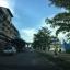 บ้านเดี่ยว 2ชั้น 79ตรว.(พื้นที่ใช้สอย261ตร.ม.) ม.จันทิมาธานี โครงการติดถนนใหญ่กาญจนาภิเษก บางบัวทอง นนทบุรี ใกล้สถานีรถไฟฟ้าสายสีม่วง thumbnail 13