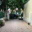ทาวน์เฮาส์ 2 ชั้น หมู่บ้านวิโรจน์วิลล์ ถนนกาญจนาภิเษก แยกซอยบ้านกล้วย-ไทรน้อย เข้าออกถนนกาญจนาภิเษกเพียง1 กม.ใกล้รถไฟฟ้าสายสีม่วง thumbnail 3