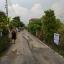 ที่ดินเปล่า 95 ตารางวา ถนนวัดไพร่ฟ้า-ถนนทางแยกเไพร่ฟ้า-ซอยย่อย-ศาล1 ตำบลบางเดื่อ อำเภอเมือง จังหวัดปทุมธานี thumbnail 4