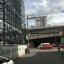 อาคารพาณิชย์ 4ชั้นครึ่ง ซอยรัตนาธิเบศร์34 ใกล้สถานีรถไฟฟ้าสายสีม่วง ห่างจากถนนใหญ่รัตนาธิเบศร์แค่20เมตร thumbnail 3