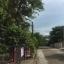 บ้านเดี่ยว 2ชั้น 79ตรว.(พื้นที่ใช้สอย261ตร.ม.) ม.จันทิมาธานี โครงการติดถนนใหญ่กาญจนาภิเษก บางบัวทอง นนทบุรี ใกล้สถานีรถไฟฟ้าสายสีม่วง thumbnail 11