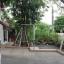 บ้านเดี่ยว 2ชั้น 79ตรว.(พื้นที่ใช้สอย261ตร.ม.) ม.จันทิมาธานี โครงการติดถนนใหญ่กาญจนาภิเษก บางบัวทอง นนทบุรี ใกล้สถานีรถไฟฟ้าสายสีม่วง thumbnail 4