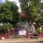 บ้านเดี่ยว 2ชั้น 79ตรว.(พื้นที่ใช้สอย261ตร.ม.) ม.จันทิมาธานี โครงการติดถนนใหญ่กาญจนาภิเษก บางบัวทอง นนทบุรี ใกล้สถานีรถไฟฟ้าสายสีม่วง thumbnail 1