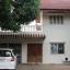 บ้านเดี่ยว 2ชั้น 79ตรว.(พื้นที่ใช้สอย261ตร.ม.) ม.จันทิมาธานี โครงการติดถนนใหญ่กาญจนาภิเษก บางบัวทอง นนทบุรี ใกล้สถานีรถไฟฟ้าสายสีม่วง thumbnail 2