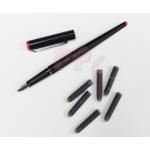 ปากกาหมึกซึมหัวตัด Brause Calligraphy Pen หัว 1.5 mm