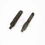 หัวปากกา Brause Bandzug Calligraphy (3.0 mm)