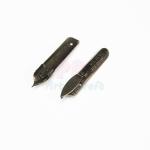 หัวปากกา Brause Bandzug Calligraphy (0.5 mm)