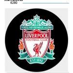 สำรอง Welcome Light ไฟส่องประตู Pajero #Liverpool