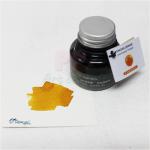 หมึก J.Herbin Scented Fountain Pen Ink - สีส้ม กลิ่นส้ม Orange